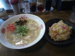 つばさ 公式ブログ/『つばさのチェックイン☆福岡』 画像2