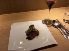 つばさ 公式ブログ/鎌倉野菜と海の幸で創作イタリアン♪ 画像2