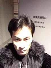 つばさ 公式ブログ/覚悟。 画像2