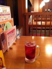 つばさ 公式ブログ/夏の終わりに(*^◯^*) 画像3