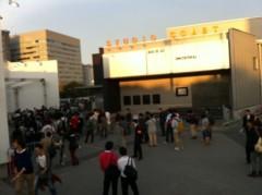 つばさ 公式ブログ/乃木坂46 お見立て会に行って来ました(^人^) 画像1
