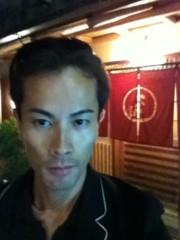 つばさ 公式ブログ/乃木坂はどう為るの… 画像3