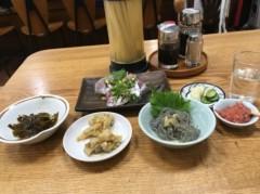 つばさ 公式ブログ/江ノ島 くた美れ(^◇^;) 画像1