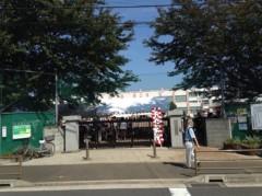 つばさ 公式ブログ/友達のフリ(*^^*) 画像2