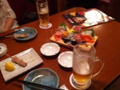 つばさ 公式ブログ/阿呆浪士 画像2