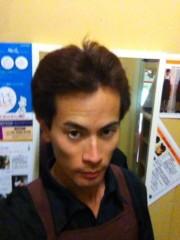 つばさ 公式ブログ/甘酸っぱい春にサクラサク♪(*^^)o∀*∀o(^^*)♪ 画像1