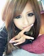 つばさ 公式ブログ/SHIBUYA TAKE OFF7♪ 画像1