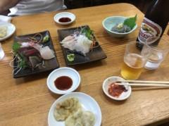 つばさ 公式ブログ/艶夏の天華☆ 画像2