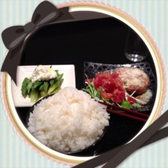 つばさ 公式ブログ/終末→始発へ☆ 画像1