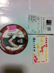 """つばさ 公式ブログ/""""AKB48 CAFE&SHOP AKIHABARA"""" 画像3"""