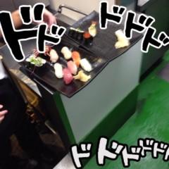 つばさ 公式ブログ/桜花乱舞♪ 画像1