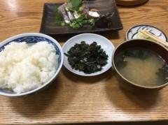 つばさ 公式ブログ/江ノ島 くた美れ(^◇^;) 画像2