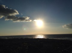 つばさ 公式ブログ/鞆の浦慕情♪ 画像2