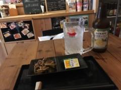 つばさ 公式ブログ/片瀬(江ノ島)で飲ろうぜ! 画像1
