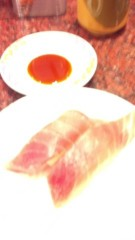 つばさ 公式ブログ/くら寿司&まぐろ善。 画像2