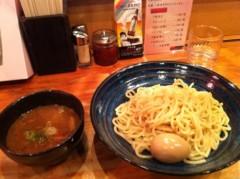 つばさ 公式ブログ/麺屋はぐれ星(^O^☆♪ 画像3