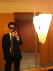 つばさ 公式ブログ/MAY(^O^)/ 画像2