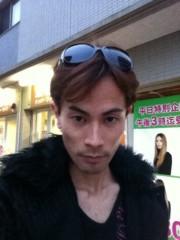 つばさ 公式ブログ/必殺 勝負顔☆ワラ(o^^o) 画像3