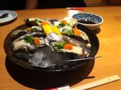 つばさ 公式ブログ/五井大市からの〜久保田 萬寿 画像3