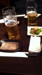 つばさ 公式ブログ/加藤浩次さん&クリスペプーラーさん?! 画像1