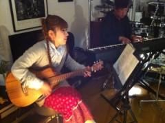 つばさ 公式ブログ/☆冴木まゆさん☆限定LIVE♪ 画像1