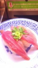 つばさ 公式ブログ/くら寿司&まぐろ善。 画像1