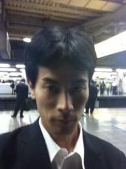 つばさ 公式ブログ/新☆羽田空港☆ 画像1