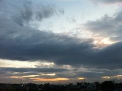 つばさ 公式ブログ/☆新たなる旅立ち☆ 画像3