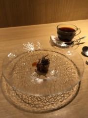 つばさ 公式ブログ/鎌倉野菜と海の幸で創作イタリアン♪ 画像3
