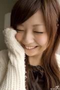 つばさ 公式ブログ/★スーパーブラック★ 画像1