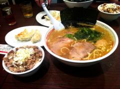 つばさ 公式ブログ/とん桜&Mrs.クィーン☆ 画像1