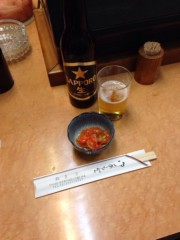 つばさ 公式ブログ/鞆の浦慕情♪ 画像3