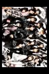 つばさ 公式ブログ/「前田敦子「嘘みたいです」 AKB48新曲、初回出荷100万枚」のニュースについて 画像1