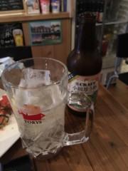 つばさ 公式ブログ/片瀬(江ノ島)で飲ろうぜ! 画像3