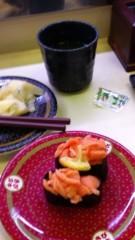 つばさ 公式ブログ/ナギイチ♪(*^^)o∀*∀o(^^*)♪ 画像2