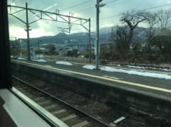 つばさ 公式ブログ/お別れ会… 画像3