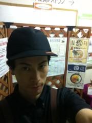 つばさ 公式ブログ/ファーストキッチンランチ♪ 画像3