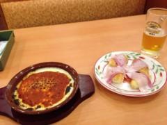 つばさ 公式ブログ/キンモクセイ(^O^☆♪ 画像3