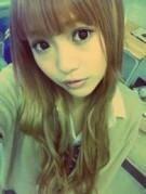 つばさ 公式ブログ/君は僕だ♪(v^_^)v 画像3
