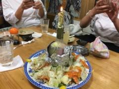 つばさ 公式ブログ/夏の思い出☆ 画像3
