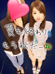 川口真里愛 公式ブログ/さいきんのこと 画像2