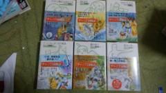 マープル日記/本購入日記:ハードボイルドと児童書の新訳 画像2