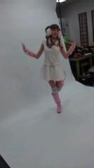 道重さゆみ(モーニング娘。) 公式ブログ/エンジェル☆ 画像1