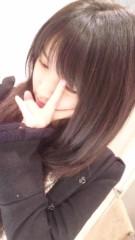 道重さゆみ(モーニング娘。) 公式ブログ/まるちゃん 画像1