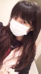 道重さゆみ(モーニング娘。) 公式ブログ/とうとう 画像1