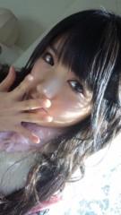 道重さゆみ(モーニング娘。) 公式ブログ/待ちに待った♪ 画像1