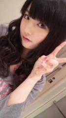道重さゆみ(モーニング娘。) 公式ブログ/髪型 画像1