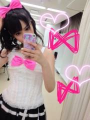 道重さゆみ(モーニング娘。) 公式ブログ/ミューサタ 画像2