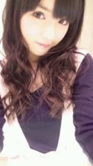 道重さゆみ(モーニング娘。) 公式ブログ/ハッピーモーニング♪ 画像2