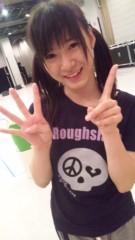 道重さゆみ(モーニング娘。) 公式ブログ/HAPPY BIRTHDAY 画像2